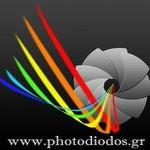 FOTODIODOS-150x150