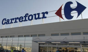 carrefour-coming-to-pune2