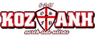 kozani_olimpiakos_logo45645_logo