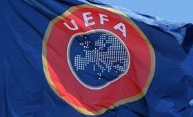 uefa_logo_flag98769