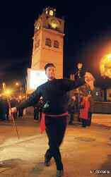 apokria_kozanis_2012-17