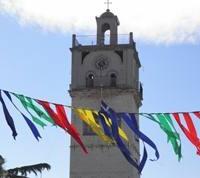 Ετοιμότητα για την υποδοχή των επισκεπτών την Κυριακή της Αποκριάς στην Κοζάνη!