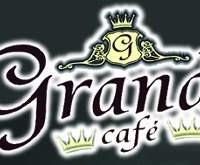 Λαϊκή βραδιά στο Grand Cafe με τον Σταύρο Φωτιάδη!
