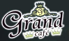 grand_cafe_banner78658
