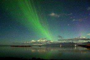 iceland_aurora-474x355