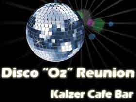 kaizer_oz_reunion