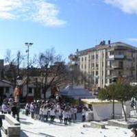 Sourd Games 2012 στην Κοζάνη! Φωτογραφίες και βίντεο του kozaniLife.gr