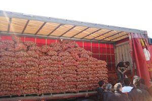 patata-kozani-6