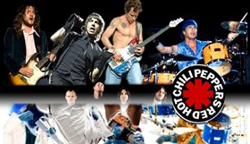 Red_Hot_Chili_Peppers_54654