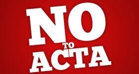 acta_no_to_acta65