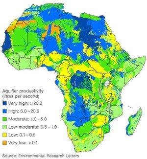 afriki59747529_aquifiers_africa_464map