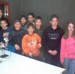 klikfm_radio-paidia-150x149