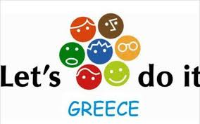 lets_doit_greece654