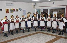 milia_kozanis_diploma_xorou34653