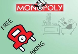 monopoly_banner42524542
