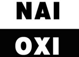 nai_i_oxi