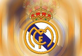 real_madrid_logo876478