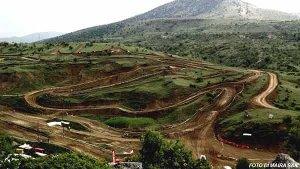 motocross_kozani_pista6534