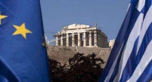 ellada_europi_akropoli875