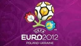 euro_2012_banner6543