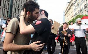 gay_pride_filia7648
