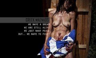 greekflagphoto4612