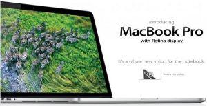 macbookpro2012_627_355