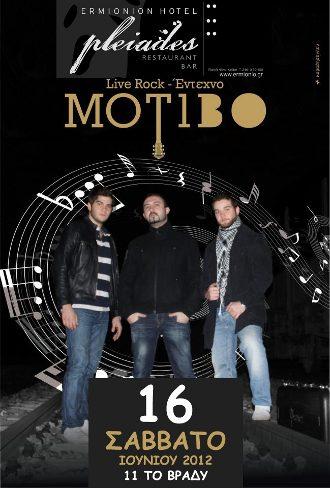 motivo_LIVE_SAVVATO
