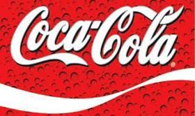 cocacola banner2352