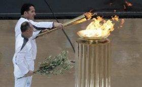 olimpiaki floga anama345