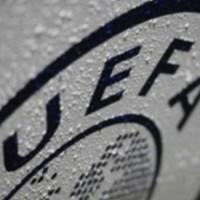 Καταγγελίες σοκ για τις κληρώσεις της UEFΑ! Βίντεο
