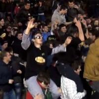 Και Harlem Shake στην Κοζανίτικη Αποκριά! Δείτε το βίντεο…