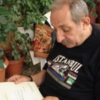 «Έφυγε» από τη ζωή ο Έλληνας ηθοποιός του Hollywood, Μιχάλης Γιαννάτος