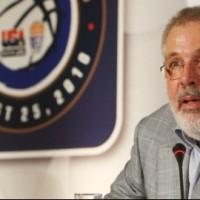 «Έφυγε» ο αθλητικογράφος Φίλιππος Συρίγος