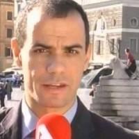 Ο γνωστός δημοσιογράφος Θεόδωρος Ανδρεάδης Συγγελάκης αποκαλύπτει ότι είναι γκέι με ένα συγκλονιστικό άρθρο του