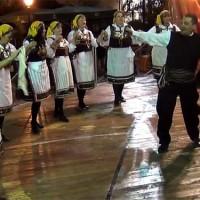 Δείτε τα Χορευτικά Τμήματα του Πολιτιστικού Συλλόγου «Προοδευτικός» Μηλιάς – Βίντεο