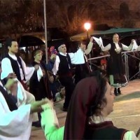 Και οι Μεταξιώτες στην Κοζανίτικη Αποκριά 2014! Δείτε τα χορευτικά τους τμήματα