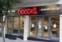 Θέσεις εργασίας στο κατάστημα Goody's Burger House στην Κοζάνη – Δείτε αναλυτικά