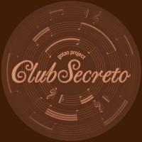 Gotan Project – Club Secreto: Γράφει η Κατερίνα Καράτζια