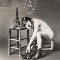 Zaz: Paris –  Γράφει η Κατερίνα Καράτζια