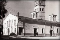 Η φωτογραφία της ημέρας: Ο Άγιος Νικόλαος Κοζάνης μιας άλλης εποχής…