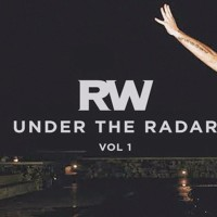 Robbie Williams – Under The Radar Volume 1 – Γράφει η Κατερίνα Καράτζια