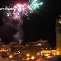 Οι καλύτερες στιγμές της Κοζανίτικης Αποκριάς 2015 από το kozaniLife.gr! Δείτε τις…