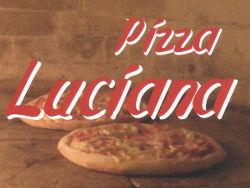 luciana250_new_16