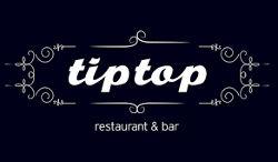 tip_top03453463