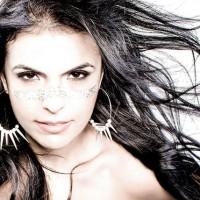 Βασιλική Καραγιώργου: Η Ελληνίδα με ρίζες από Κοζάνη που γράφει τραγούδια στην Rihanna!
