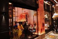 Ζητείται άτομο για εργασία στο κατάστημα Mikel Κοζάνης