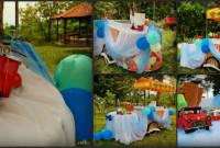 Η πιο «γλυκιά» βάπτιση και κοινωνική σας εκδήλωση από το κατάστημα «Λάτσκος» στην Κοζάνη