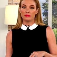 Τηλεθεάτρια κατά Στεφανίδου: «Είστε αντικειμενική σαν εκπομπή; Βαρεθήκαμε να σας ακούμε. Μπορείτε να αλλάξετε χώρα;» – Βίντεο