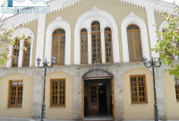 Ο Ακάθιστος Ύμνος στον Μητροπολιτικό Ναό Αγίου Νικολάου Κοζάνης